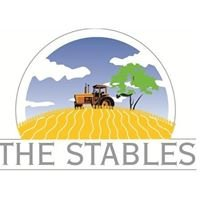 The Stables Conference Centre