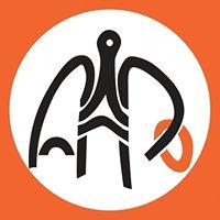 AIPO - Associazione Italiana Pneumologi Ospedalieri