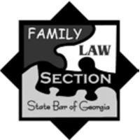 Georgia Family Law Institute