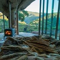 Wollemi Wilderness Cabins