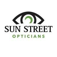 Sun Street Opticians