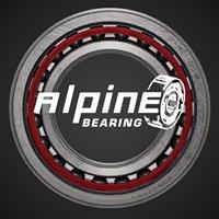 Alpine Bearing Co.