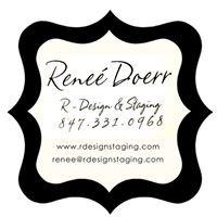 R - Design