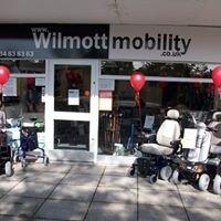 Wilmott Mobility Ltd