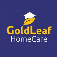 GoldLeaf Homecare Ltd
