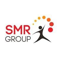 SMR Group
