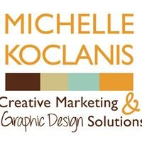 Michelle Koclanis