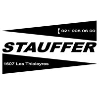 Samuel Stauffer SA