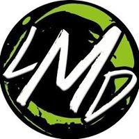 LMD - Lopacki Marketing Dienste