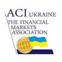 ACI Україна