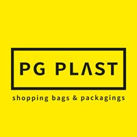 PG PLAST | Shopping Bags & Packaging