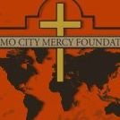 Alamo City Mercy Foundation