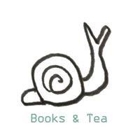달팽이 책방 - 달팽이Books&Tea