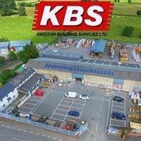 Kington Building Supplies Ltd