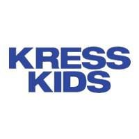 Kress Kids