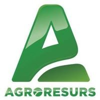 Agroresurs