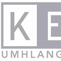 Kids Emporium Umhlanga