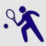Tennis Kilkis