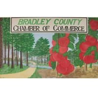 Bradley County Chamber of Commerce
