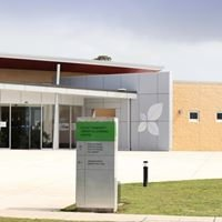 Colac Community Library and Learning Centre