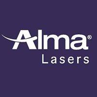 Alma Lasers Deutschland