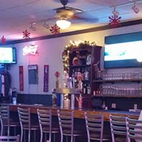 Skoogs Pub and Grill