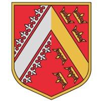 Gendarmerie du Haut-Rhin