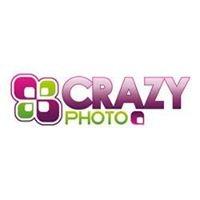 CrazyPhoto = своя фотокнига / календарь в Одессе