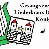 Gesangverein Liederkranz 1883 e.V. Königshofen