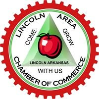 Lincoln Area Chamber of Commerce