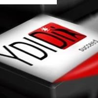 YDIDi