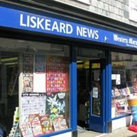 Liskeard News