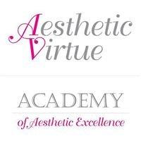 Aesthetic Virtue