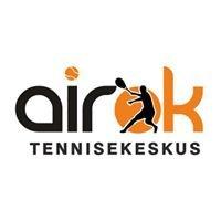Airok Tennisekeskus