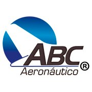 ABC Aeronáutico