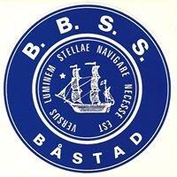 BBSS, Båstad båt o segelsällskap