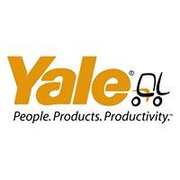 Yale Nederland