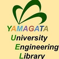 山形大学工学部図書館