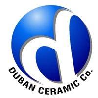 Duban Ceramic Company
