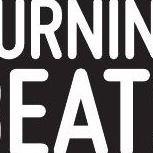 burningBEATS