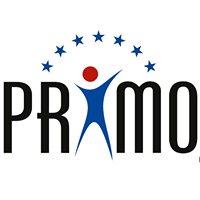 Public Risk Management Organisation