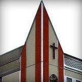 Missionskyrkan i Vasa