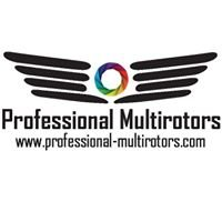 Professional-Multirotors.com