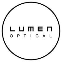 Lumen Optical