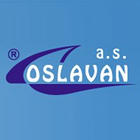 Oslavan, a.s