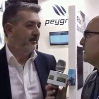 Director Comercial en Industrias Peygran