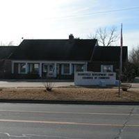 Booneville AR Chamber