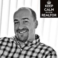 Greg Zajdel - Real Estate Group
