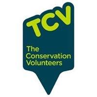 TCV Cheshire