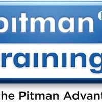 Pitman Training Wexford